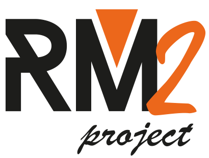 RM2 Project | News